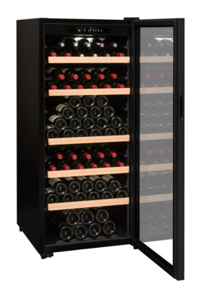 La-Sommeliere-wijnklimaatkast-CTV177-165-flessen-ean-3541361710063_4