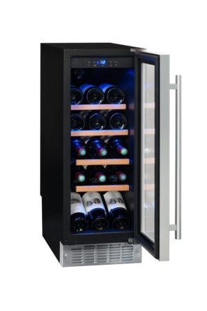 La-Sommeliere-wijnklimaatkast-inbouw-CVDE21-21-flessen-ean-3541361511264