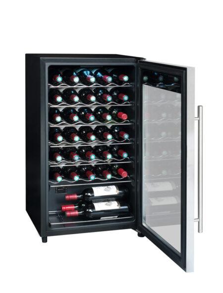 La-Sommeliere-wijnkoelkast-LS34A-34-flessen-ean-3541361607080_1