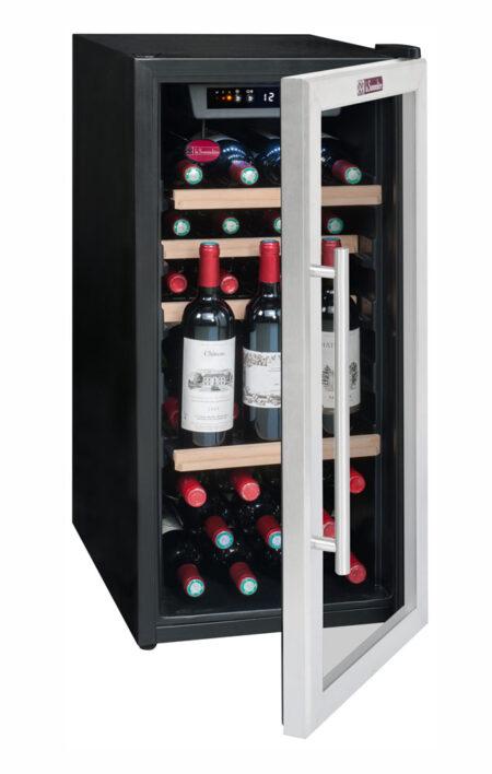 La-Sommeliere-wijnkoelkast-LS38A-38-flessen-ean-3541361605208_5