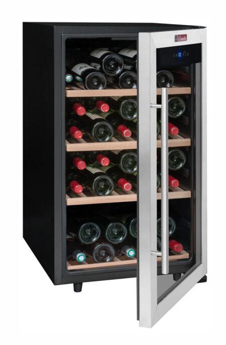 La-Sommeliere-wijnkoelkast-LS52A-52-flessen-ean-3541361607066_5