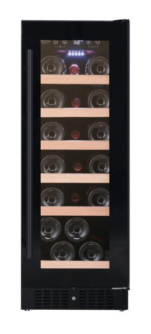 Temptech-Prestige-inbouw-en-vrijstaande-wijnkoelkast-1-zone-19-flessen-PRES30SBBH-ean-7090013677729_6