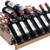 Climadiff – Premium houten legplank